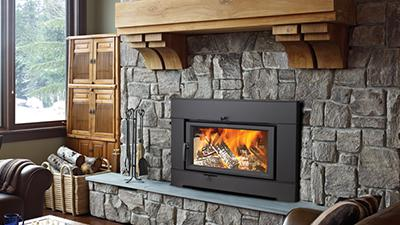 Are you looking for the top fireplace insert reviews? Here is our guide and tips buy the best fireplace inserts along with full length reviews and ratings.